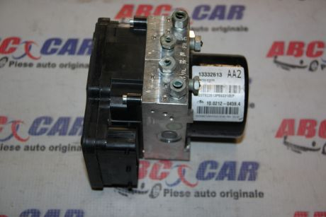 Pompa ABS Opel Astra J 2009-201510061933731, 100961-45073, 100212-04594