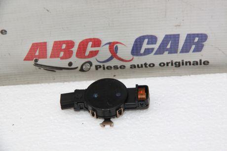 Senzor ploaie VW Golf 7 2014-2020 5Q0955547B