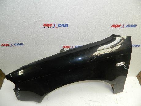 Aripa stanga fata Audi A4 B6 8E 2000-2005