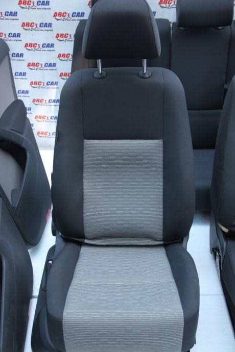 Interior textil complet VW Tiguan (5N) 2007-2016