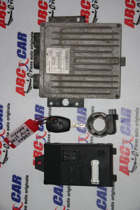 Kit pornire Dacia Logan 1 2004-2008 1.5 DCI 8200513058