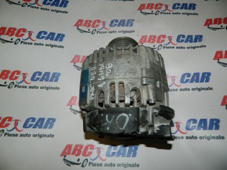 Alternator Peugeot Partner 1.6 HDI 2008-In prezent 9646321780