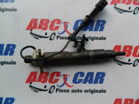 Injector VW Caddy (9K) 1996-2004 1.9 TDI 028130202Q