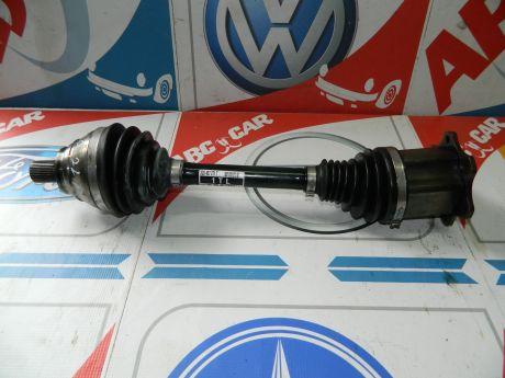 Planetara stanga fata VW Passat CC 2.0 TDI DSG 3C0407271T