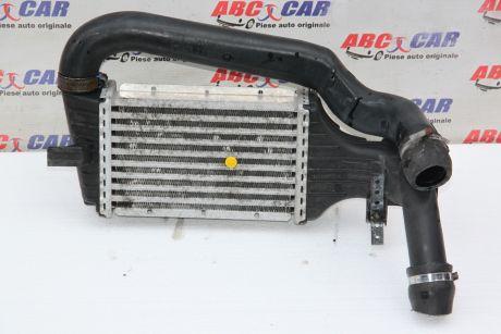 Radiator intercooler Opel Zafira B 2006-2014 1.7 DTI09129519DX