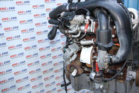 Turbosuflanta Renault Megane 3 2008-2016 1.5 DCI 54399700127