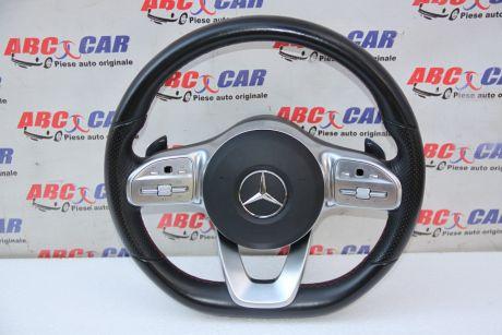Volan complet Mercedes CLS-Class C2572018-prezentA0050004599