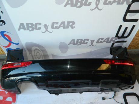 Bara spate Audi Q5 8R 2008-2012