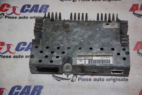Calculator ABS Ford Galaxy 1995-200694AP-18T806-AA