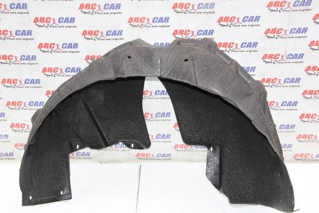 Carenaj stanga spate Audi Q3 8U 2011-20188U0810171A