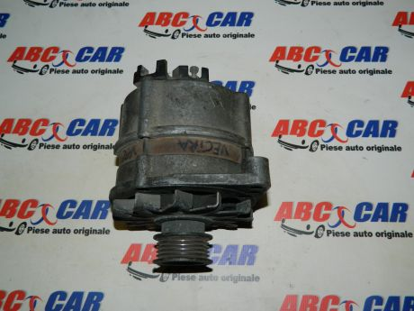 Alternator Opel Vectra A 1989-1995 1.4B 0120488200201