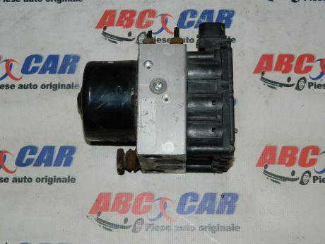 Pompa ABS Peugeot 206 1999-2010 1.1 Benzina Cod: 9630135080