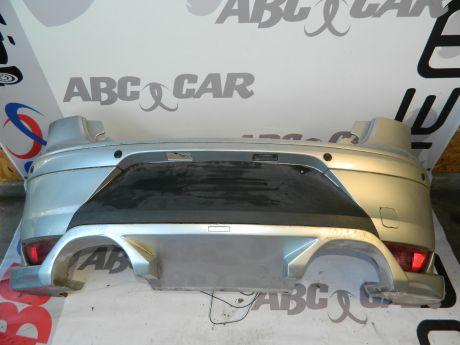 Bara spate cu senzori Seat Toledo 3 (5P2) 2005-2009