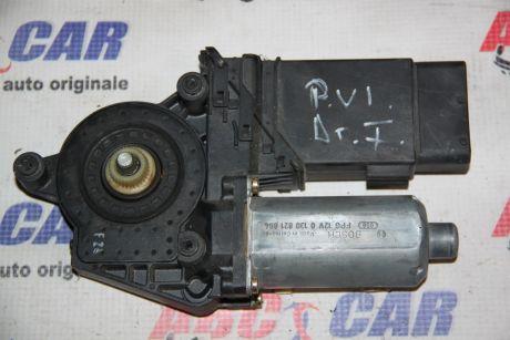 Motoras macara usa dreapta fata Skoda Superb 1 (3U4) 2001-20083B4837752GD