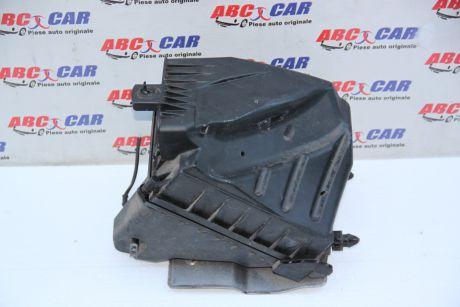 Carcasa filtru aer Audi A4 B6 8E 1.9 TDI 2000-2005 038133837J