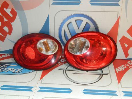 Stop stanga Vw Beetle model 2005-2006