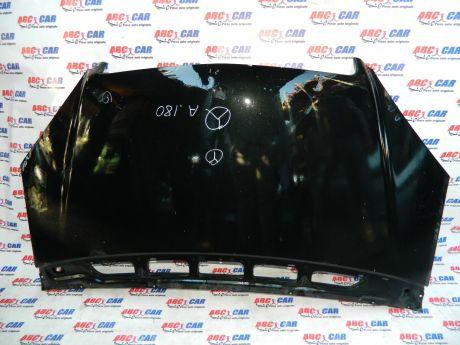 Capota fata Mercedes A Class W169 2004-2011