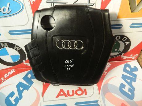 Capac motor Audi Q5 8R 2.0 TDI 2008-2016