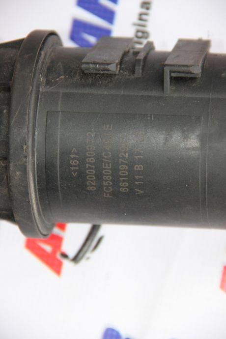 Carcasa filtru combustibil Renault Master 2 1997-2010 2.5 DCI 8200780972
