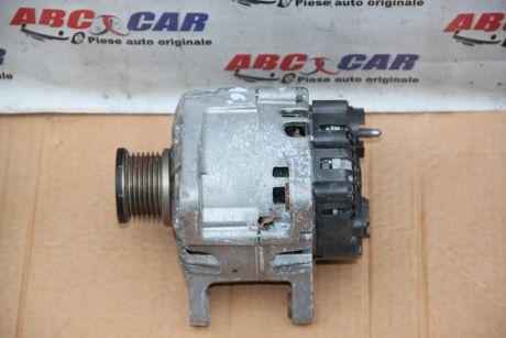 Alternator Dacia Duster 2009-2017 1.2 TCE 231000091R
