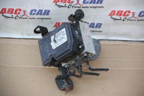 Pompa ABS VW Tiguan (5N) 2007-2016 2.0 TDI 5N0614109BJ