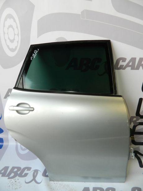 Usa dreapta spate Seat Toledo 3 (5P2) 2005-2009