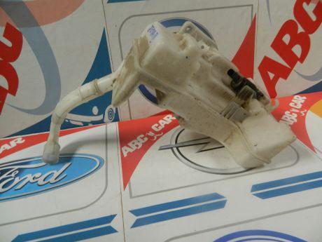 Vas spalator parbriz VW Jetta 2 (1B) 2011-In prezent