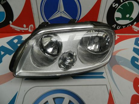 Far stanga VW Caddy (2K) 2004-2012
