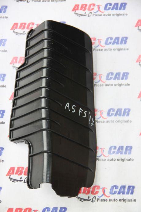 Protectie suspensie stangaspate Audi A5 (F5)2016-prezent8W0505415E