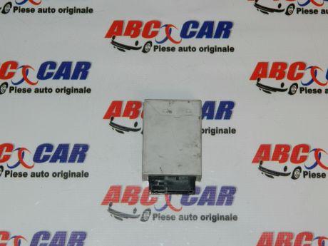 Modul comanda presiune BMW X5 E53 1999-2005 67521279