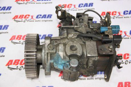 Pompa de injectie Peugeot 306 1993-2002 1.9d 0460494467