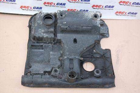 Capac motor cu carcasa filtru aer Skoda Fabia 1 (6Y) 2000-2007 1.4 16v036129607 CP