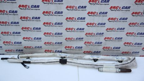 Airbag cortina stangaMercedes B-Class W246 2012-2018