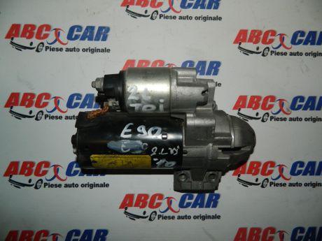 Electromotor BMW Seria 3 E90/E91 2005-2012 2.0 Diesel 0001148010