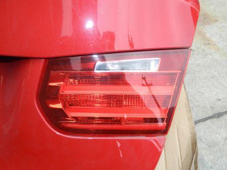 Stop dreapta capota BMW Seria 3 F30