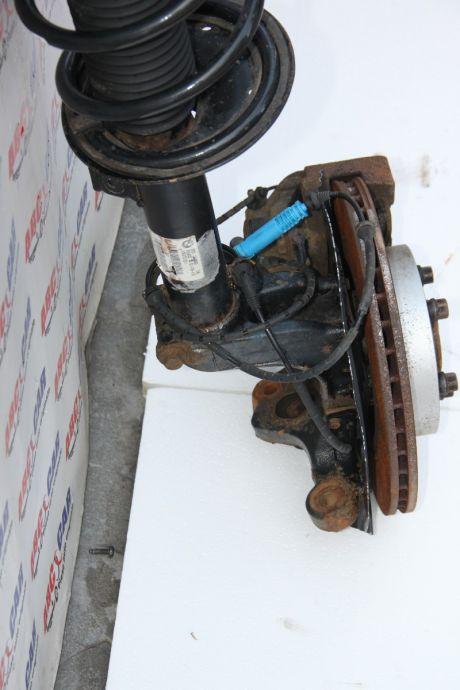 Fuzeta stanga fata BMW X3 E83 2003-2010