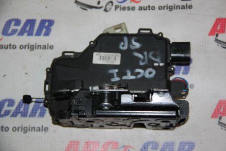 Broasca usa dreapta spate Skoda Octavia 1 (1U2) 1996-2010 3B4839016AL