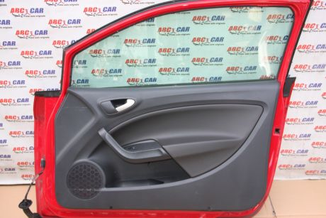 Motoras usa dreapta Seat Ibiza 6J5 coupe 2008-2017