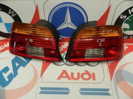Stop dreapta BMW Seria 5 E39 1998-2004
