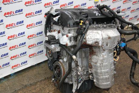 Suport motor Peugeot 207 2006-In prezent 1.6 Benzina 96541660802