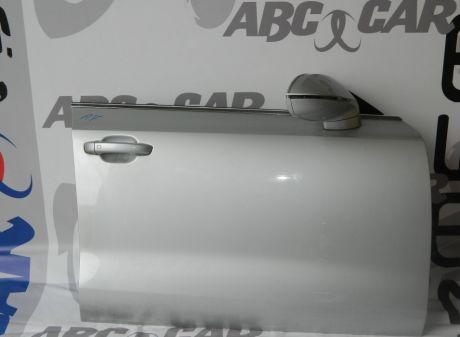 Usa dreapta fata Audi A7 4G 2010-In prezent