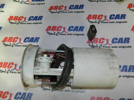 Pompa combustibil VW Fox (5Z) 2005-In prezent 1.2 Benzina Cod: 5Z0919051G