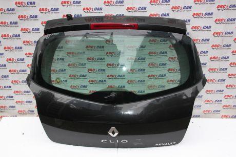 Haion Renault Clio 3 2005-2014