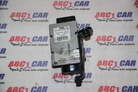 Pompa ABS Opel Vectra C 2002-2008 13663901