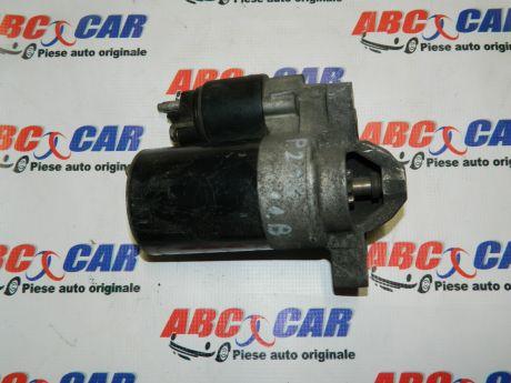 Electromotor Peugeot 206 1999-2010 1.1 Benzina 86922108232