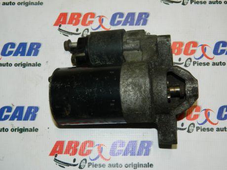 Electromotor Peugeot 206 1999-2010 1.4 Benzina 8690903212