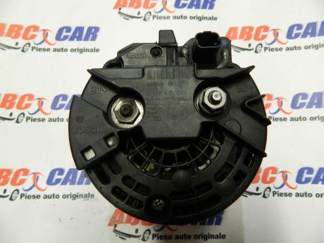 Alternator Dacia Sandero 2008-In prezent 1.4 MPI 14V 98 Amperi Cod: 8200727051-B