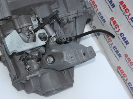 Cutie de viteze manuala Seat Leon 5F1 2012-20201.4 TSI cod: SEH