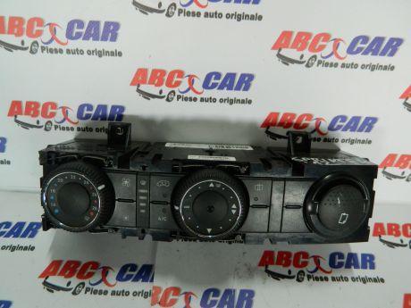 Panou comanda climatizare Mercedes Sprinter 2012 COD: A9068301785KZ