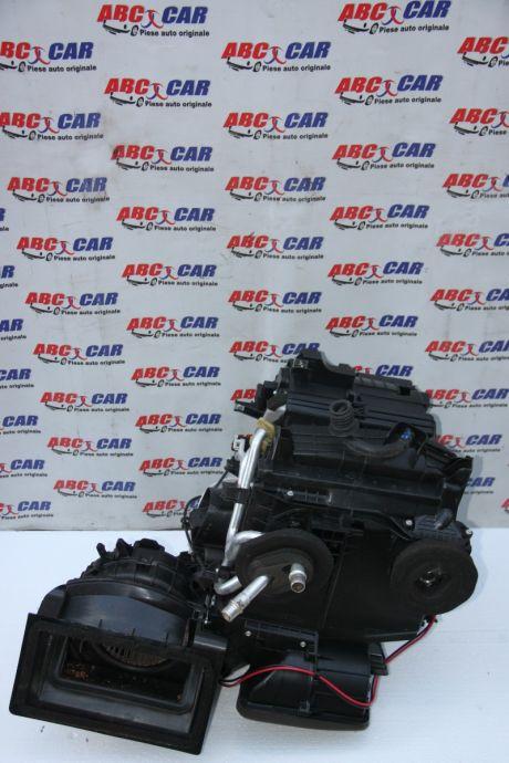 Carcasa climatizare Renault Kangoo 2 2008-prezent